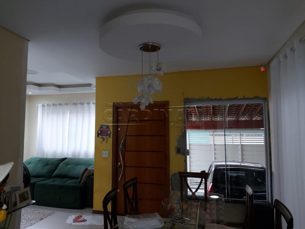 Comprar Casa / Padrão em São Carlos R$ 636.000,00 - Foto 4