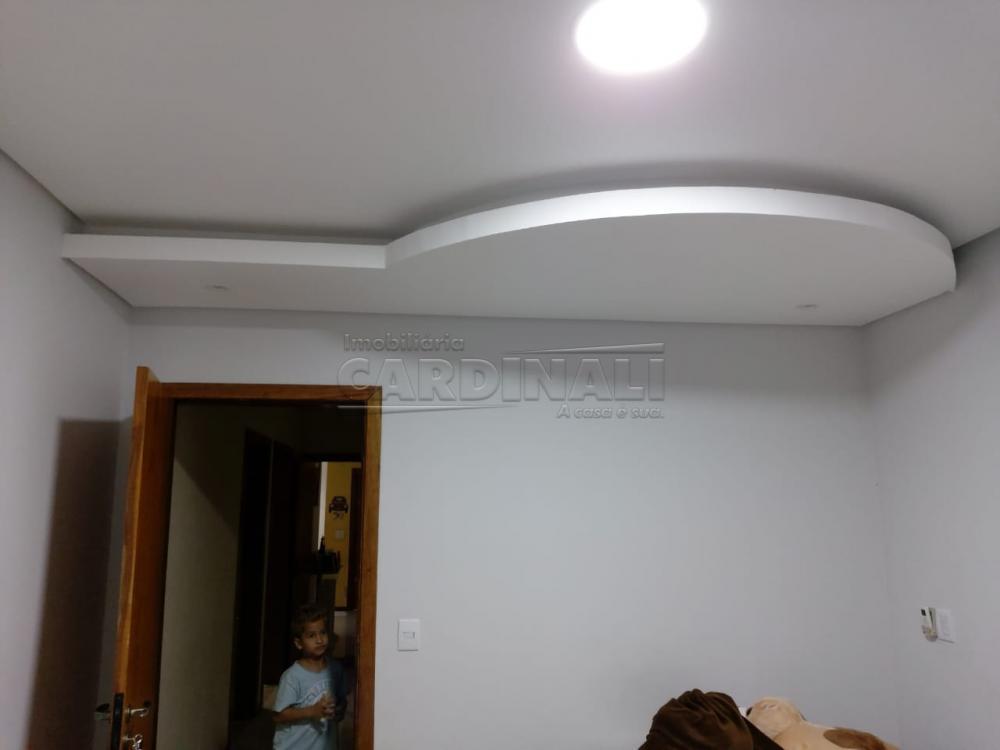 Comprar Casa / Padrão em São Carlos R$ 636.000,00 - Foto 12