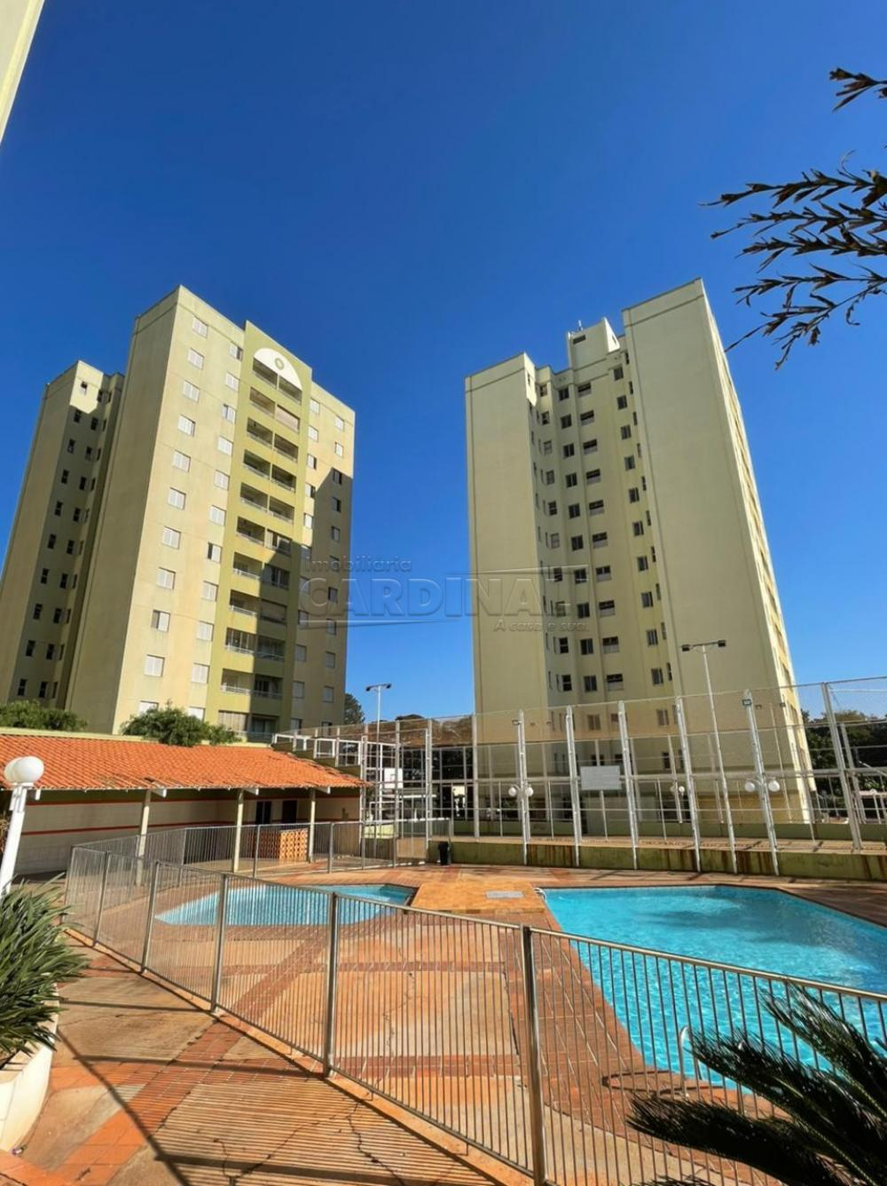 Comprar Apartamento / Padrão em Araraquara R$ 260.000,00 - Foto 1