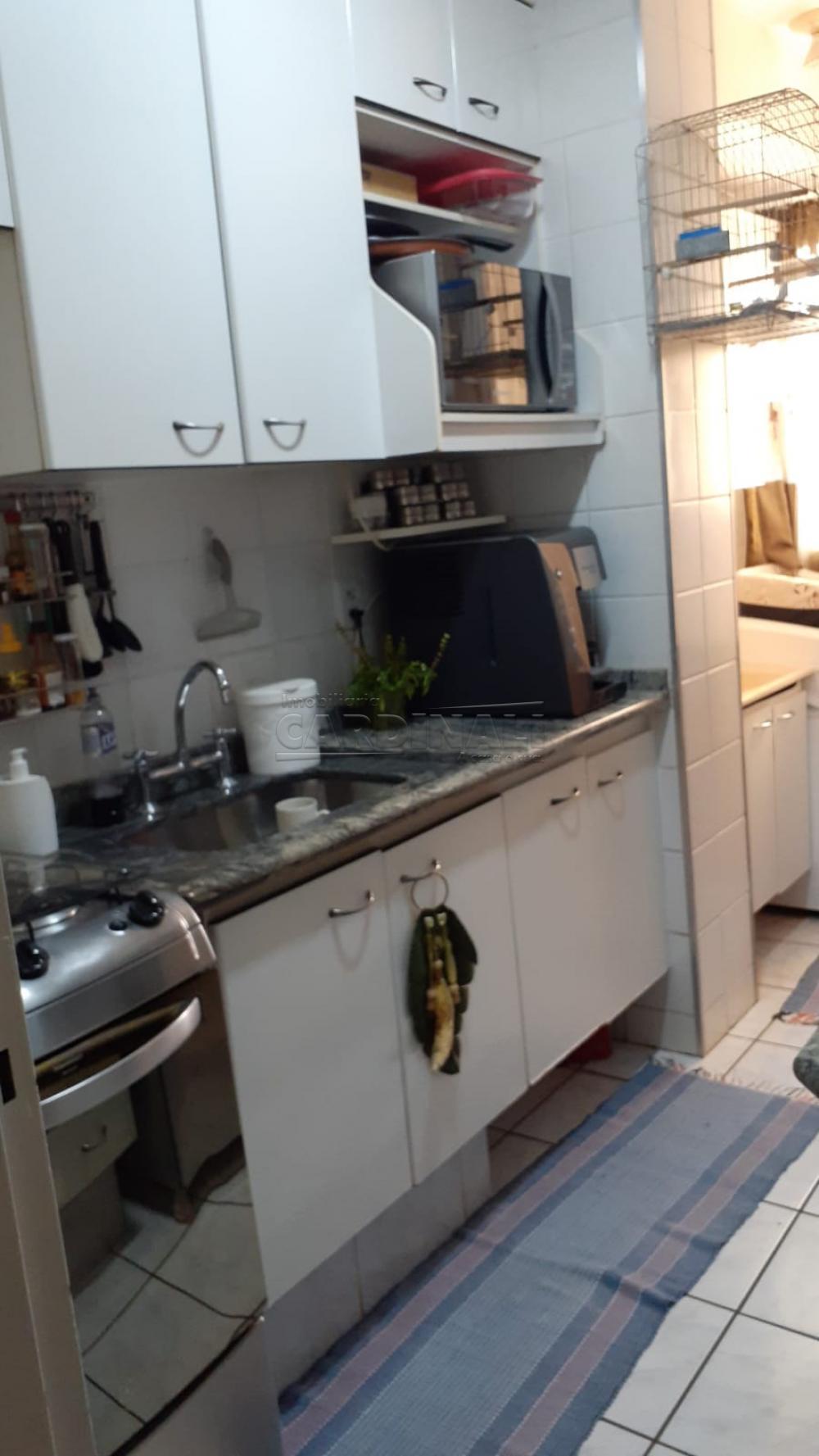 Comprar Apartamento / Padrão em Araraquara R$ 260.000,00 - Foto 5