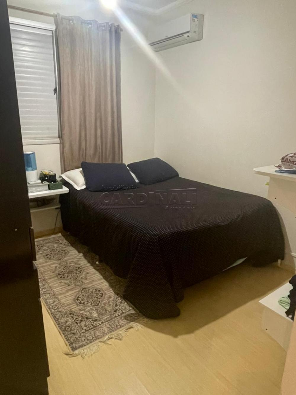 Comprar Apartamento / Padrão em Araraquara R$ 260.000,00 - Foto 10