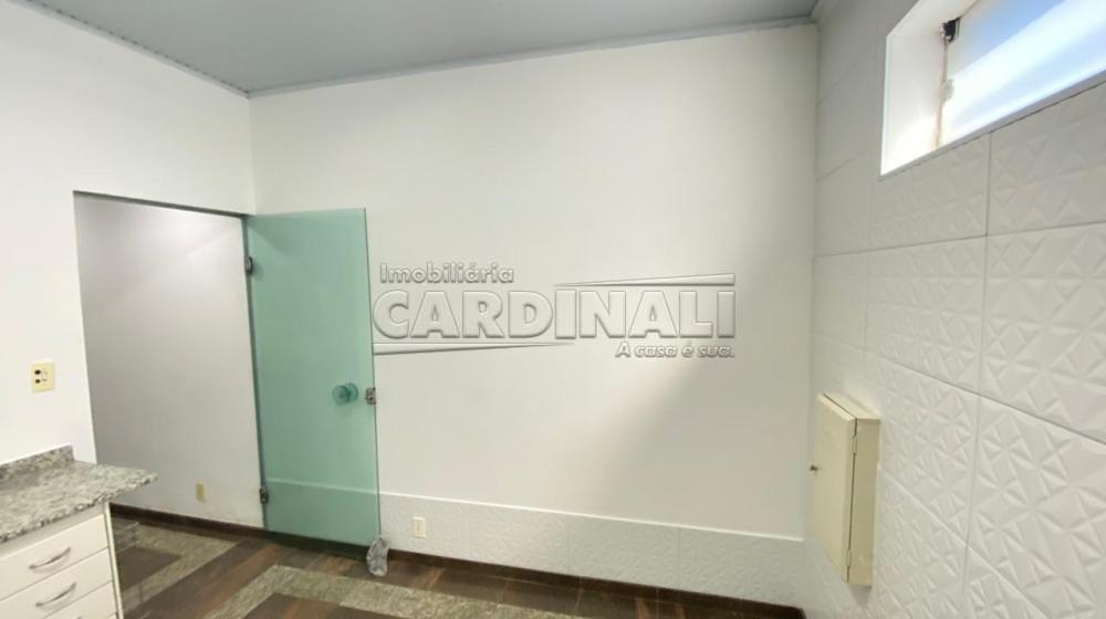 Comprar Comercial / Sala sem Condomínio em São Carlos R$ 213.000,00 - Foto 2