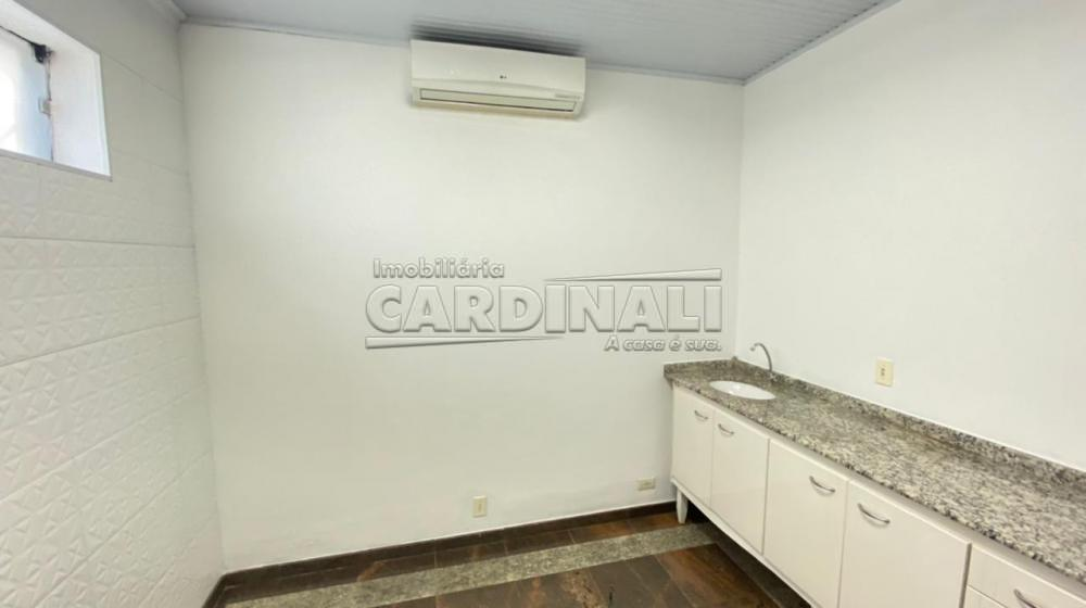 Comprar Comercial / Sala sem Condomínio em São Carlos R$ 213.000,00 - Foto 3