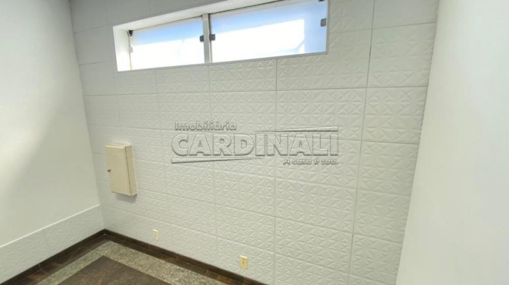 Comprar Comercial / Sala sem Condomínio em São Carlos R$ 213.000,00 - Foto 5
