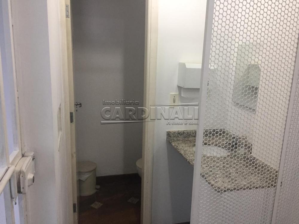 Comprar Comercial / Sala sem Condomínio em São Carlos R$ 213.000,00 - Foto 7