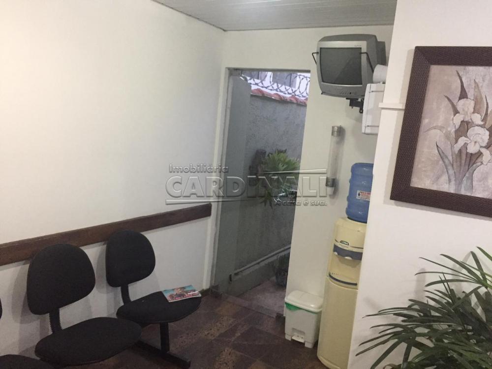 Comprar Comercial / Sala sem Condomínio em São Carlos R$ 213.000,00 - Foto 9