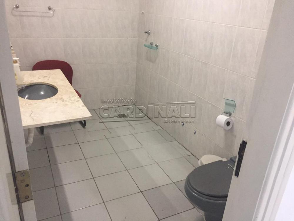 Comprar Comercial / Sala sem Condomínio em São Carlos R$ 213.000,00 - Foto 11