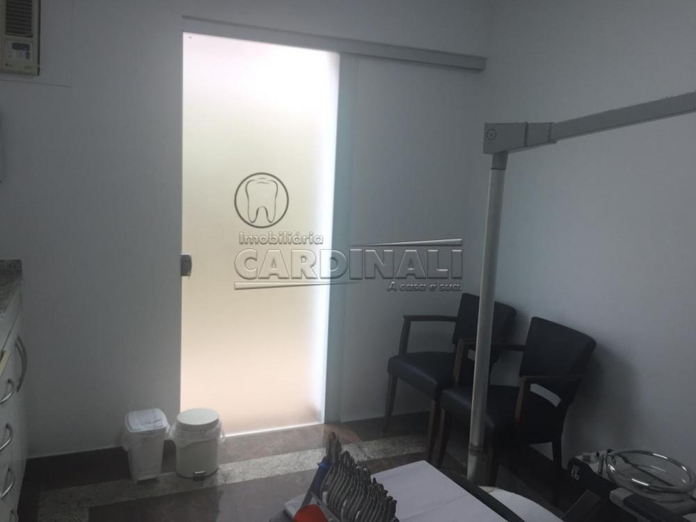 Comprar Comercial / Sala sem Condomínio em São Carlos R$ 213.000,00 - Foto 17