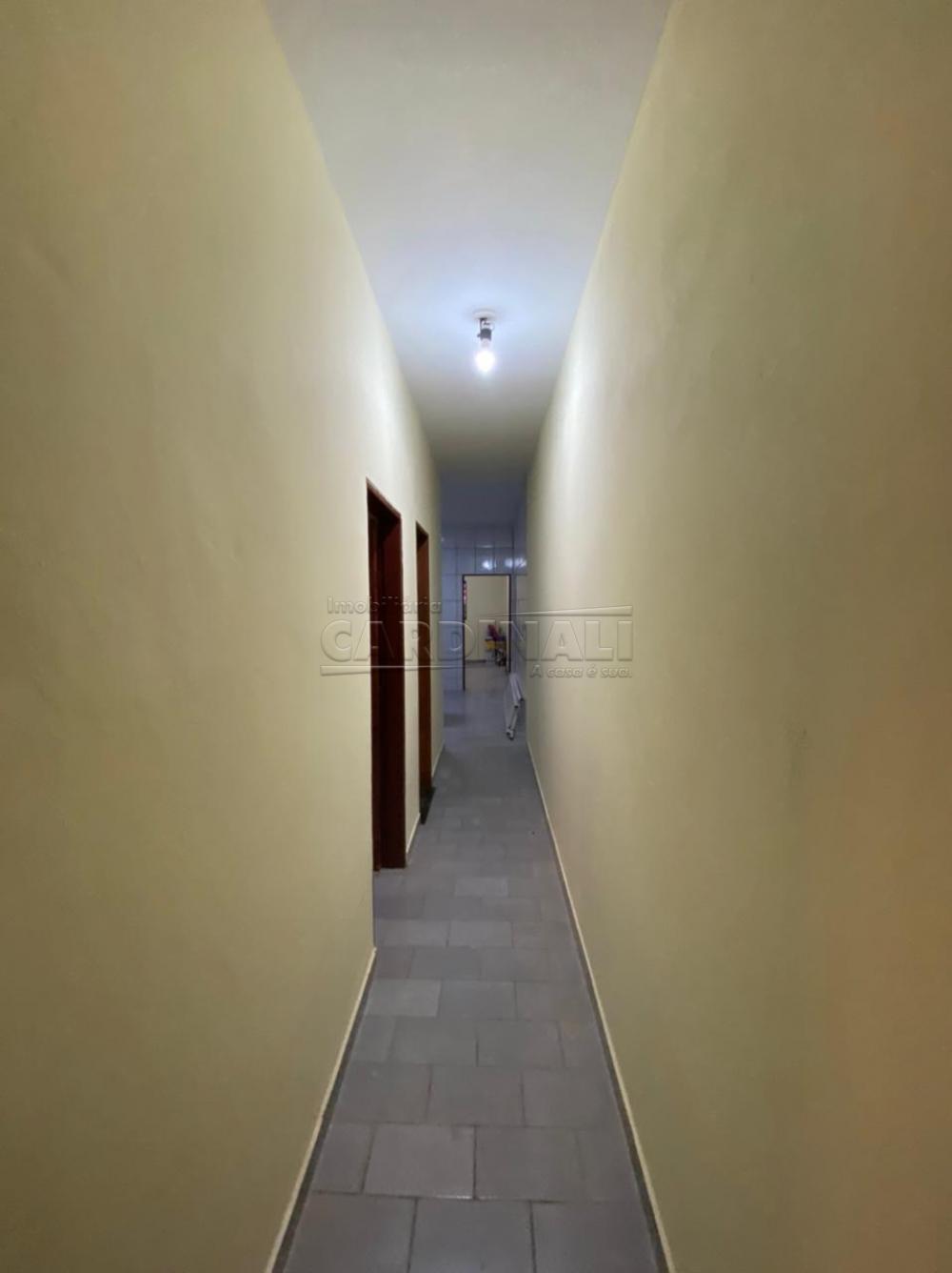 Alugar Casa / Padrão em São Carlos R$ 1.112,00 - Foto 10