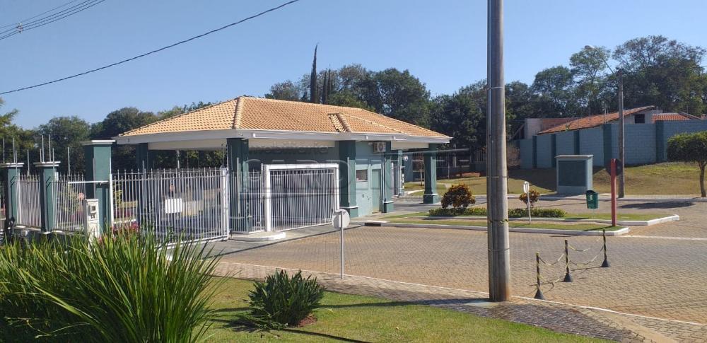 Comprar Terreno / Condomínio em Araraquara R$ 128.000,00 - Foto 4