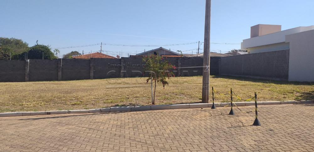 Comprar Terreno / Condomínio em Araraquara R$ 128.000,00 - Foto 7