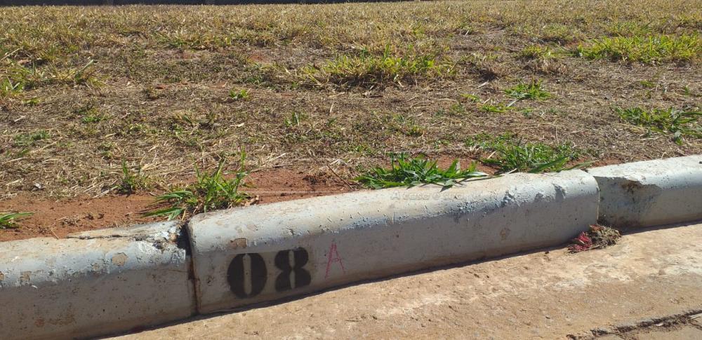 Comprar Terreno / Condomínio em Araraquara R$ 128.000,00 - Foto 8