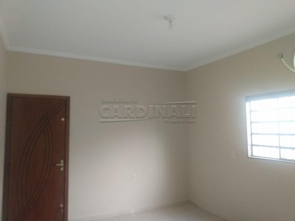 Comprar Casa / Padrão em São Carlos R$ 155.000,00 - Foto 4