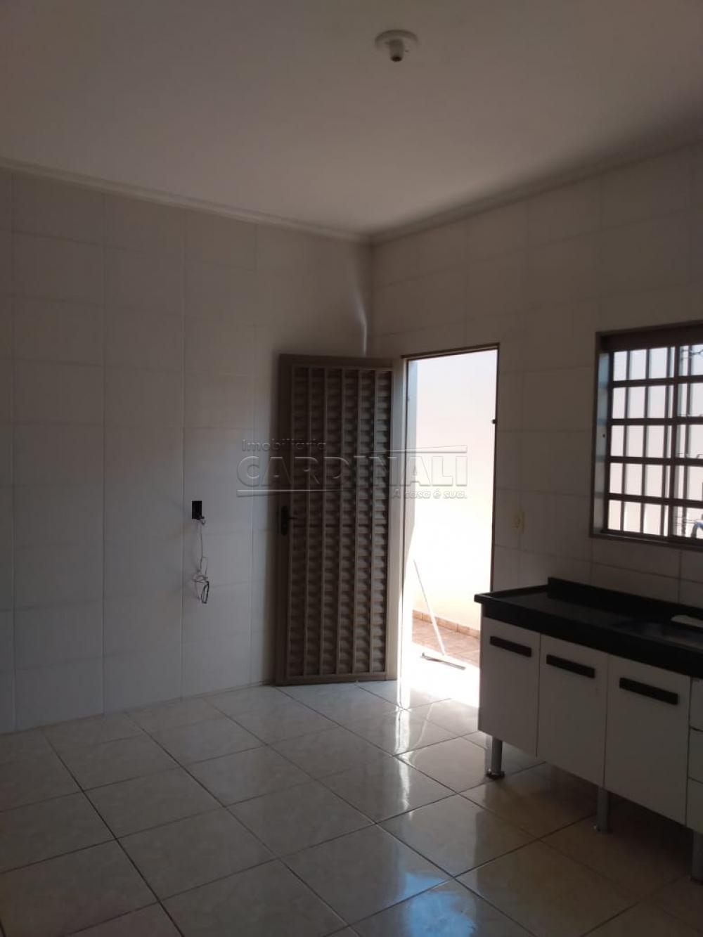 Comprar Casa / Padrão em São Carlos R$ 155.000,00 - Foto 7
