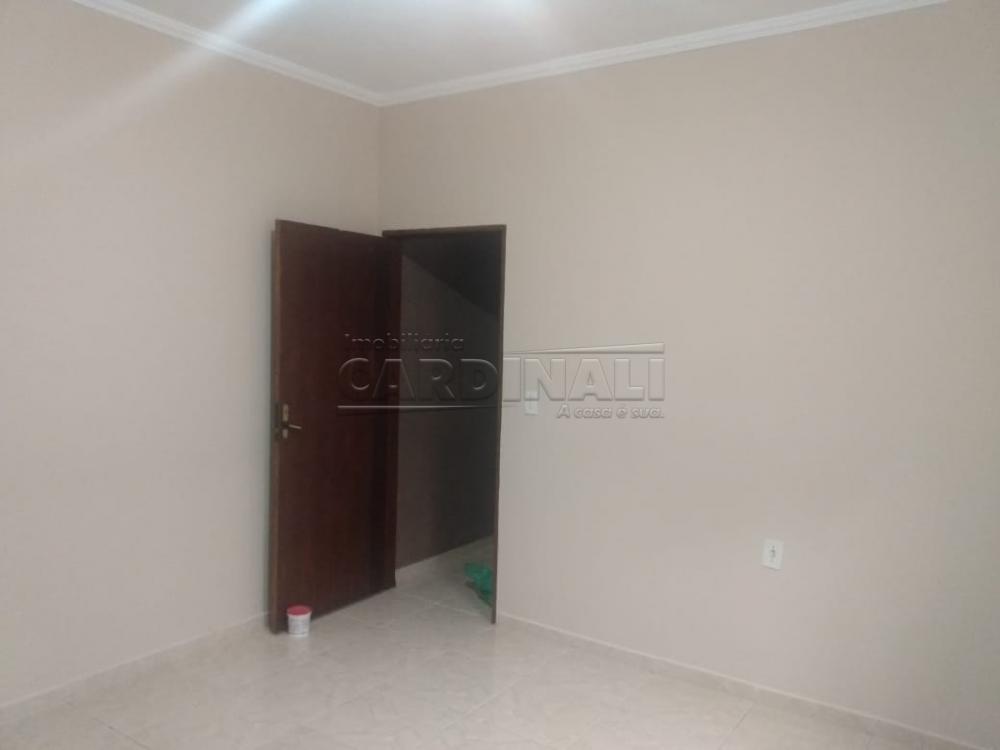 Comprar Casa / Padrão em São Carlos R$ 155.000,00 - Foto 9