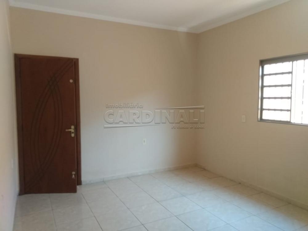 Comprar Casa / Padrão em São Carlos R$ 155.000,00 - Foto 10