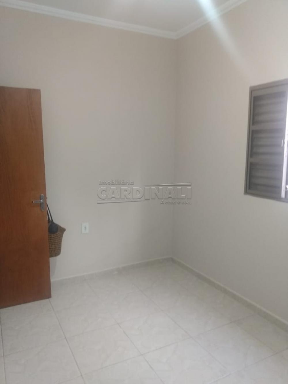Comprar Casa / Padrão em São Carlos R$ 155.000,00 - Foto 12
