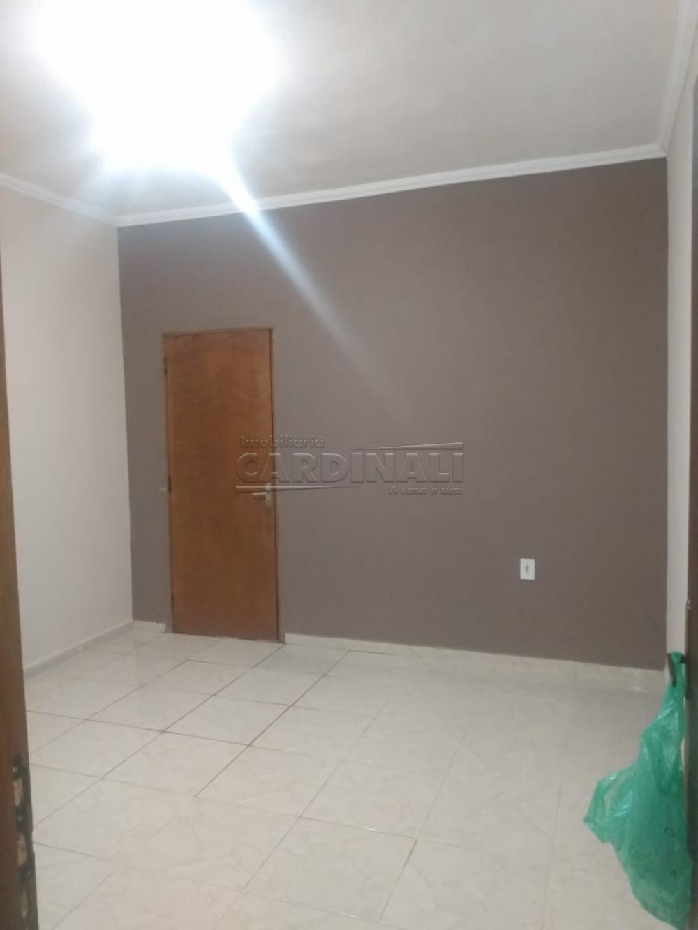 Comprar Casa / Padrão em São Carlos R$ 155.000,00 - Foto 14