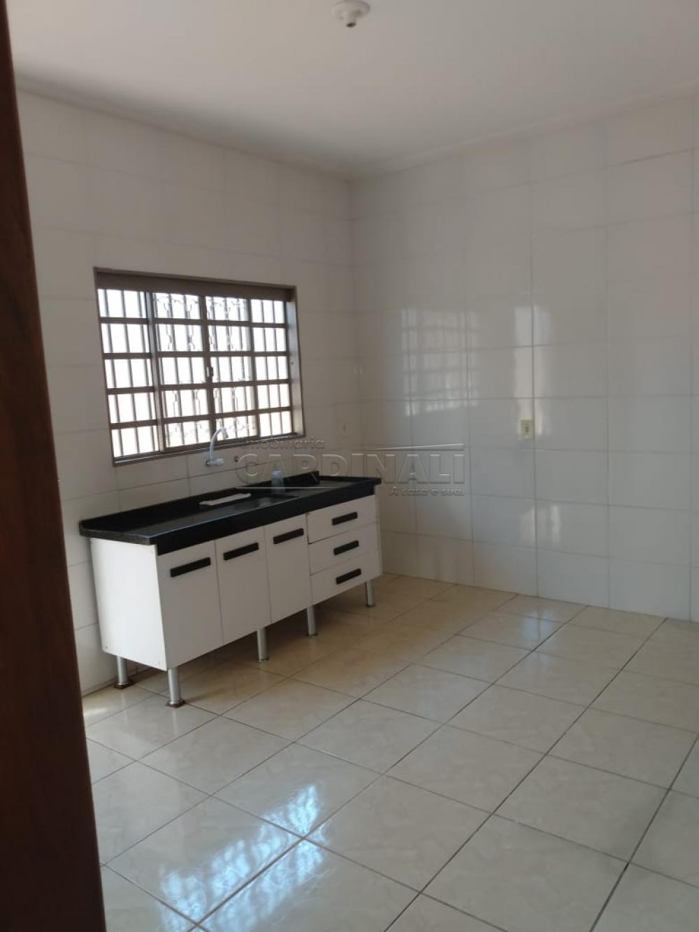 Comprar Casa / Padrão em São Carlos R$ 155.000,00 - Foto 6