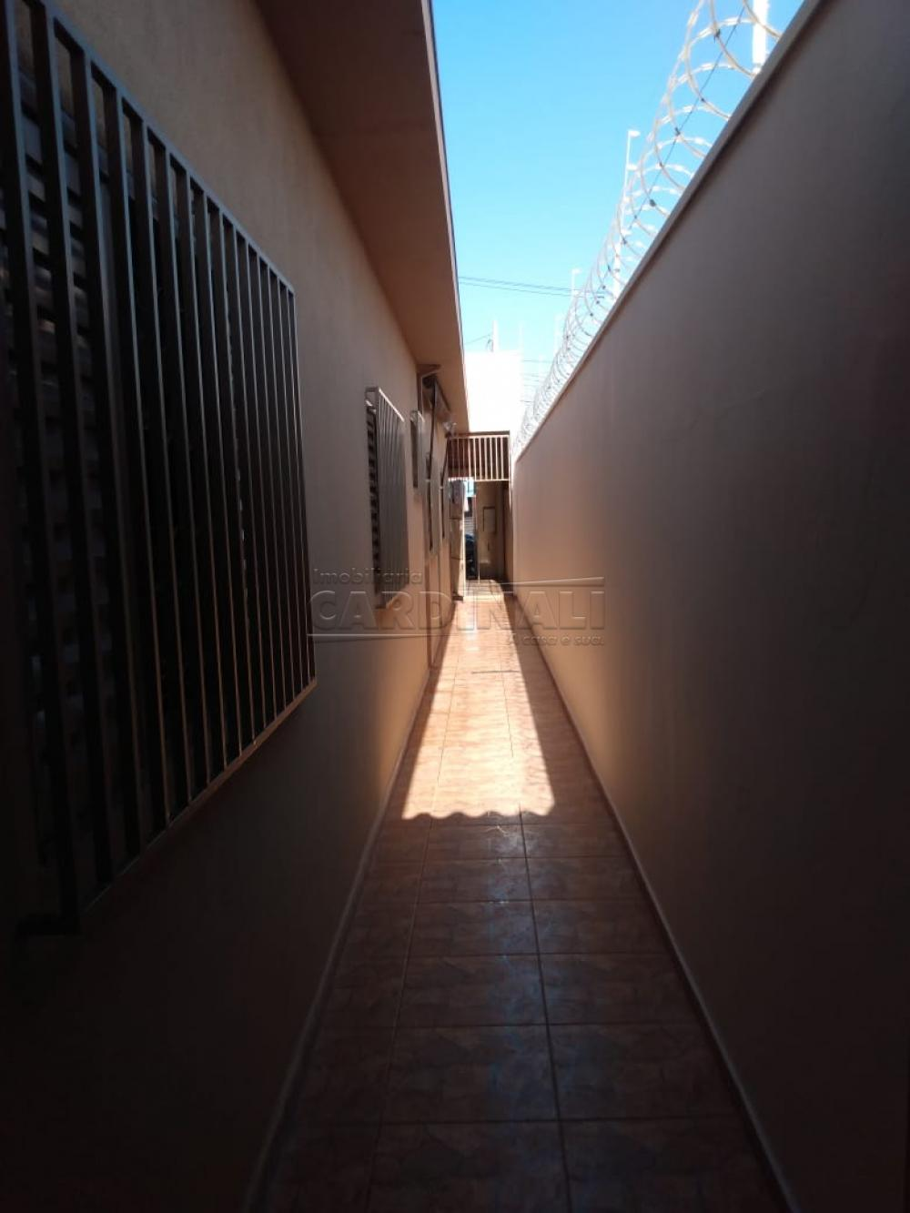 Comprar Casa / Padrão em São Carlos R$ 155.000,00 - Foto 20