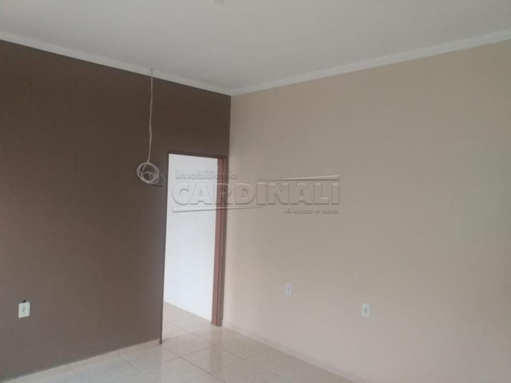 Comprar Casa / Padrão em São Carlos R$ 155.000,00 - Foto 16
