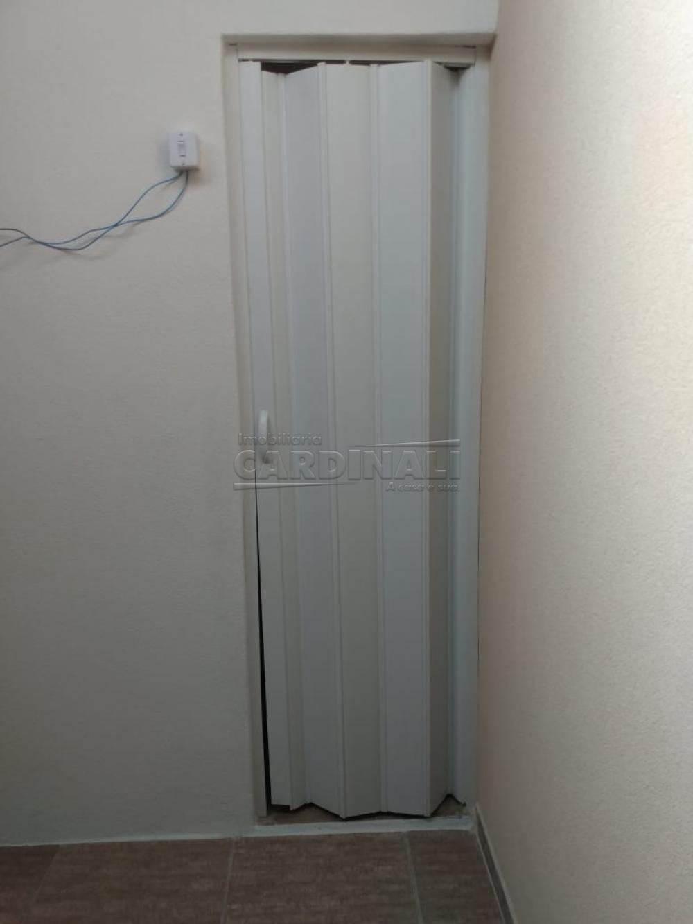 Comprar Casa / Padrão em São Carlos R$ 155.000,00 - Foto 17