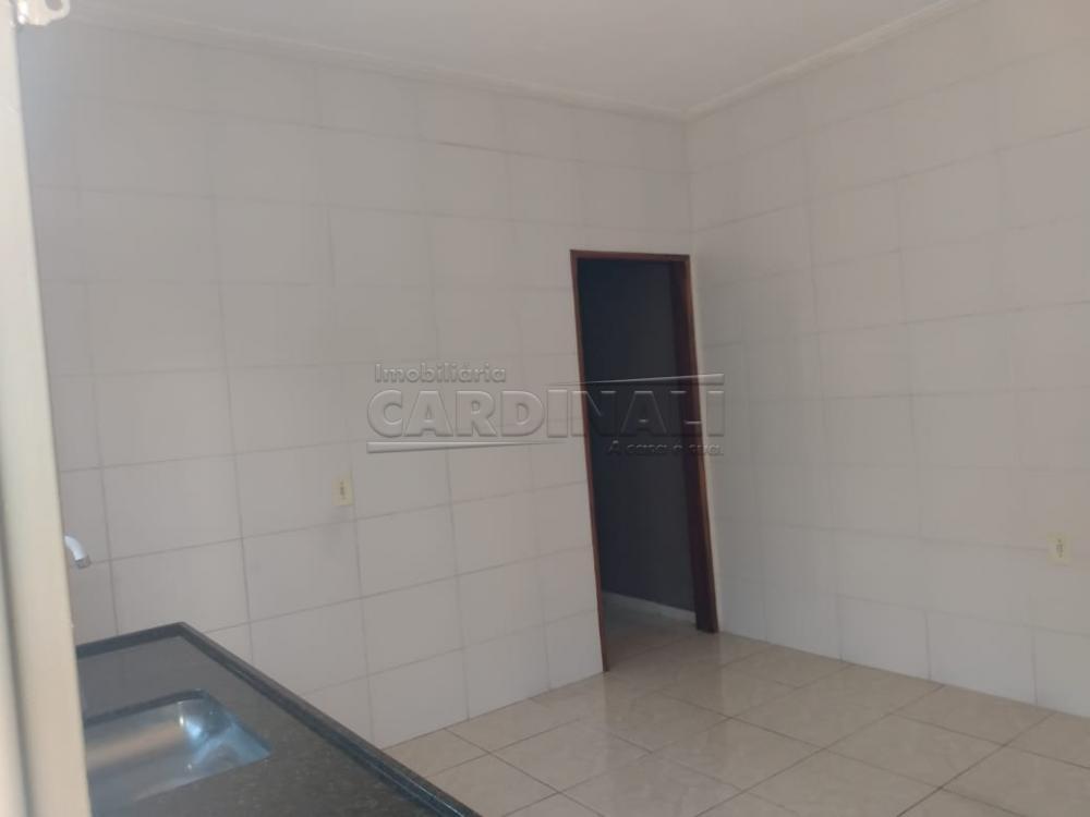 Comprar Casa / Padrão em São Carlos R$ 155.000,00 - Foto 18