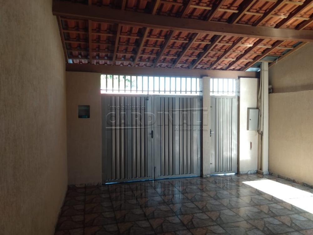 Comprar Casa / Padrão em São Carlos R$ 155.000,00 - Foto 22