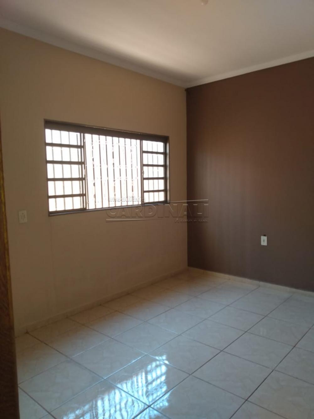 Comprar Casa / Padrão em São Carlos R$ 155.000,00 - Foto 19