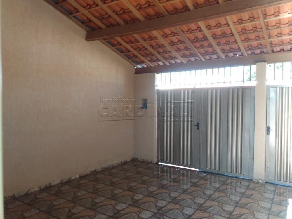 Comprar Casa / Padrão em São Carlos R$ 155.000,00 - Foto 23