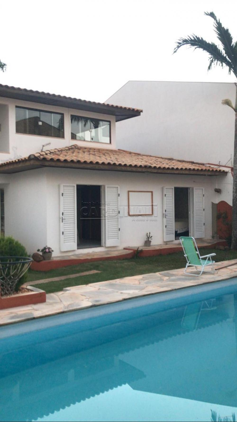Comprar Casa / Padrão em Araraquara R$ 900.000,00 - Foto 2