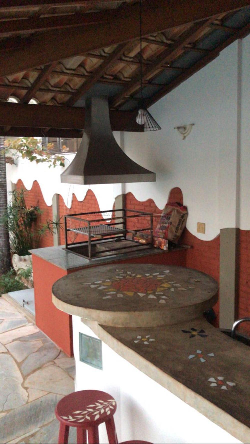 Comprar Casa / Padrão em Araraquara R$ 900.000,00 - Foto 21