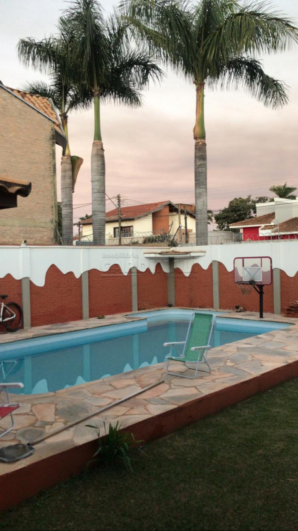 Comprar Casa / Padrão em Araraquara R$ 900.000,00 - Foto 26