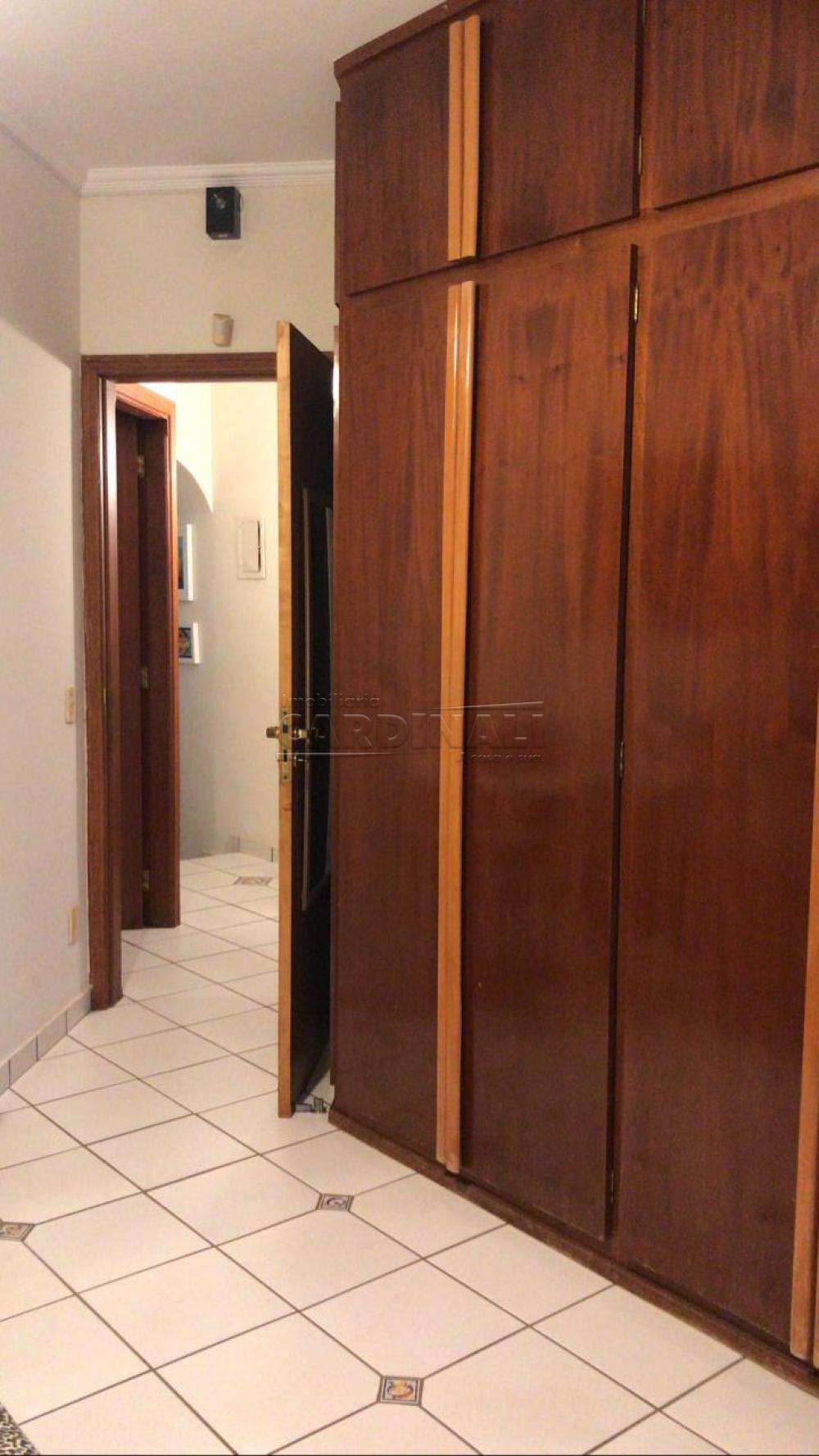 Comprar Casa / Padrão em Araraquara R$ 900.000,00 - Foto 6