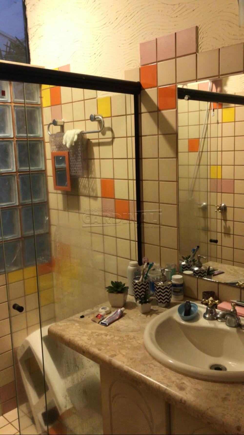 Comprar Casa / Padrão em Araraquara R$ 900.000,00 - Foto 7