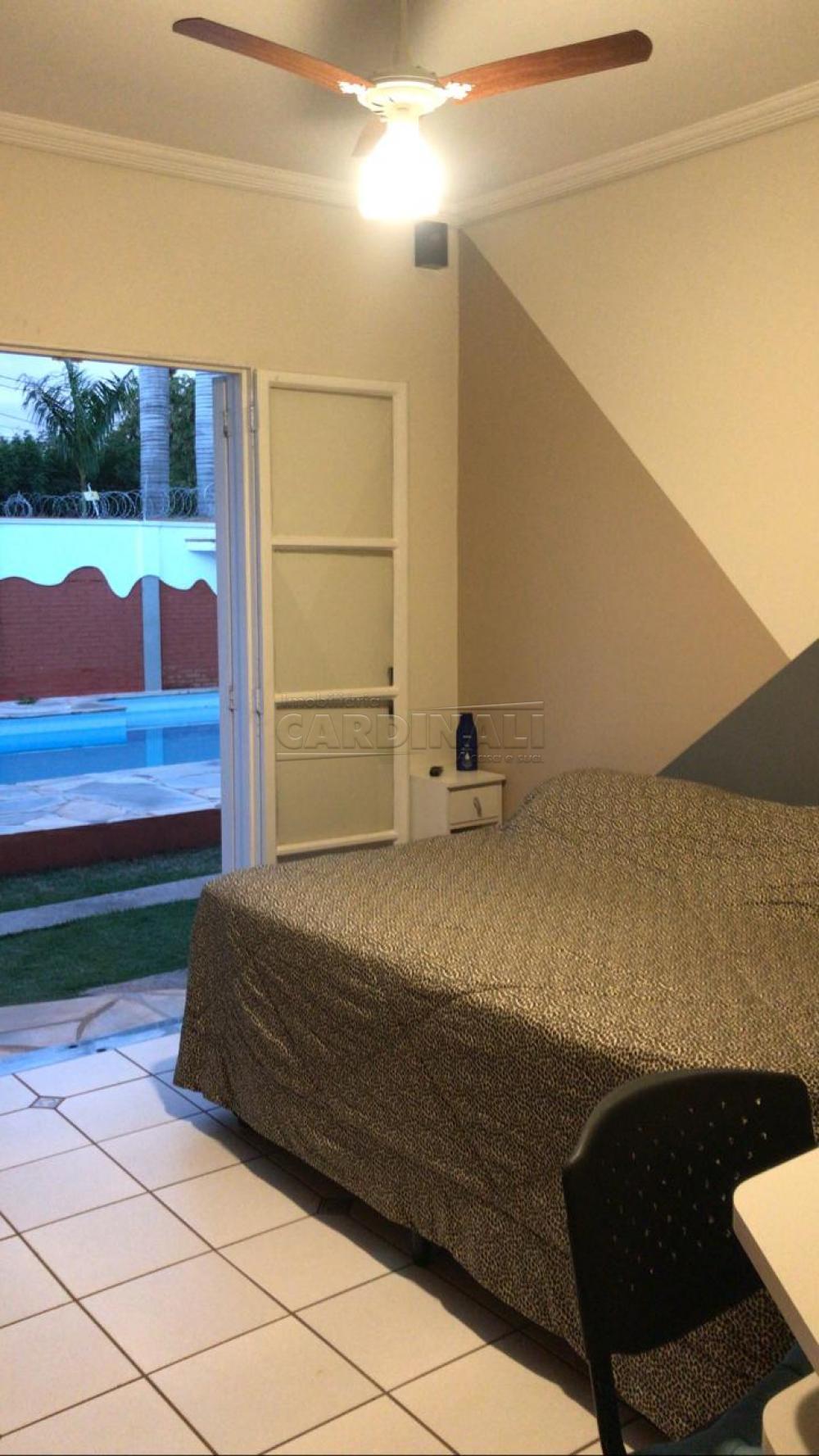 Comprar Casa / Padrão em Araraquara R$ 900.000,00 - Foto 9
