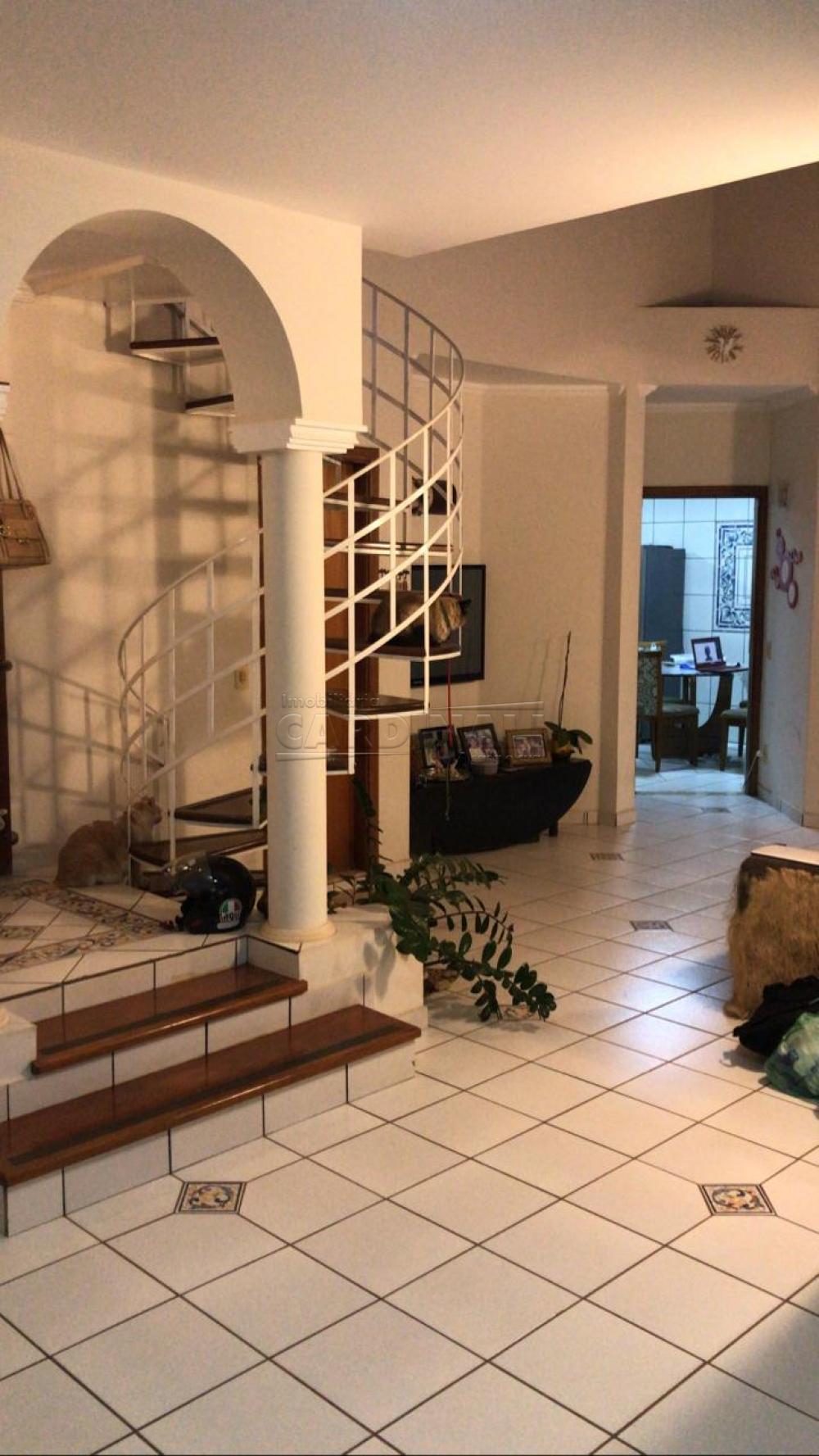 Comprar Casa / Padrão em Araraquara R$ 900.000,00 - Foto 10