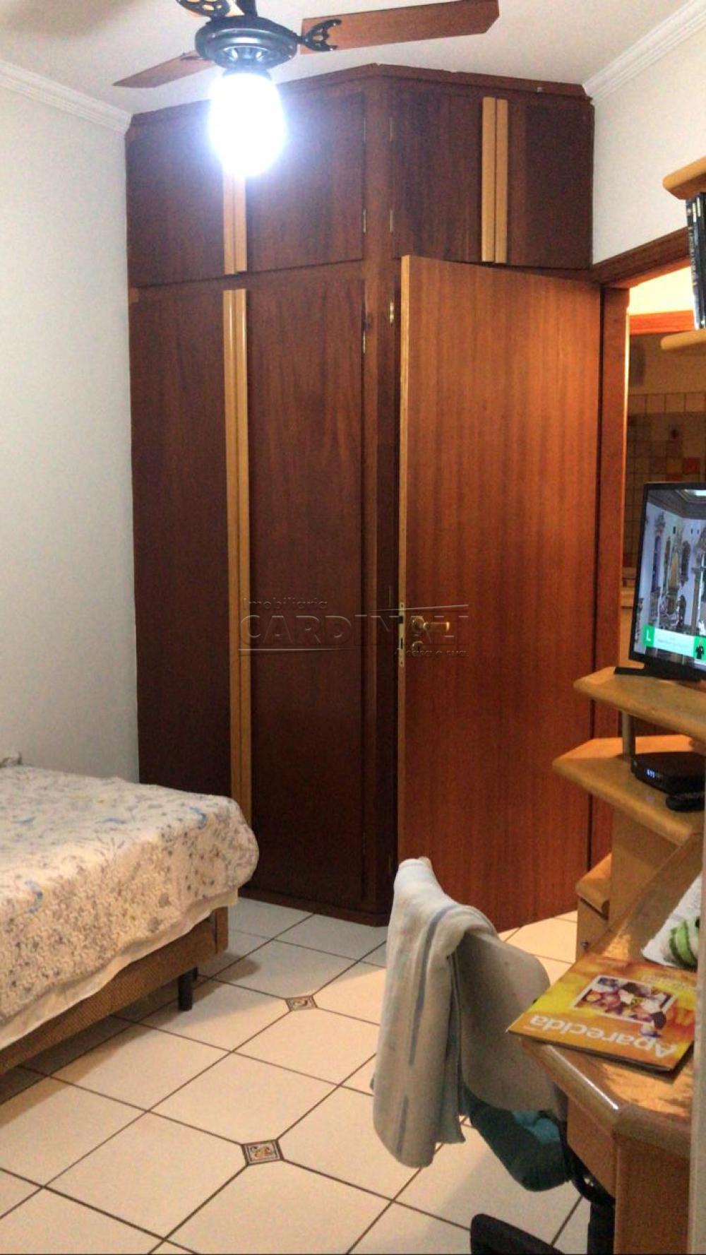 Comprar Casa / Padrão em Araraquara R$ 900.000,00 - Foto 14