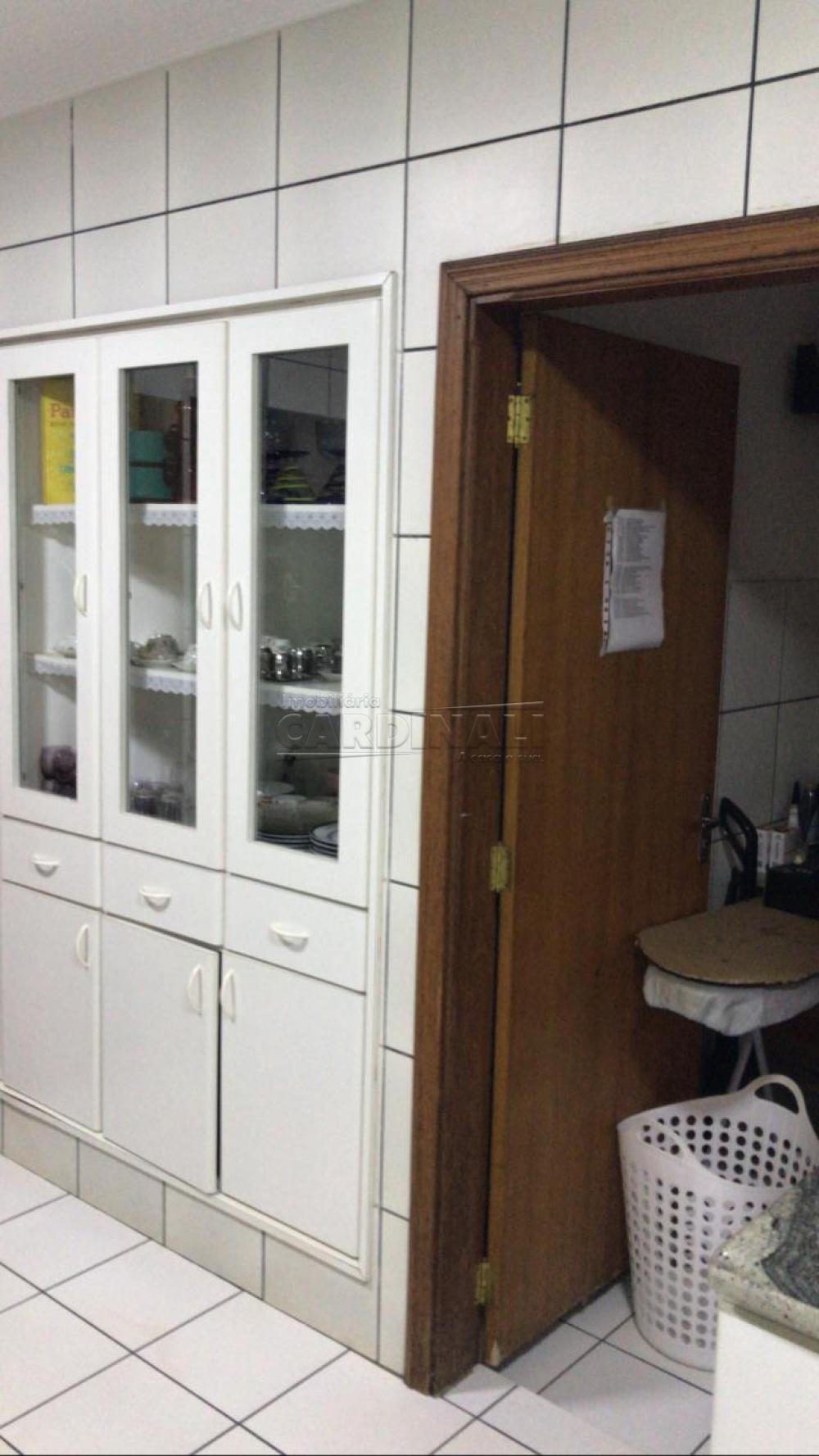 Comprar Casa / Padrão em Araraquara R$ 900.000,00 - Foto 13