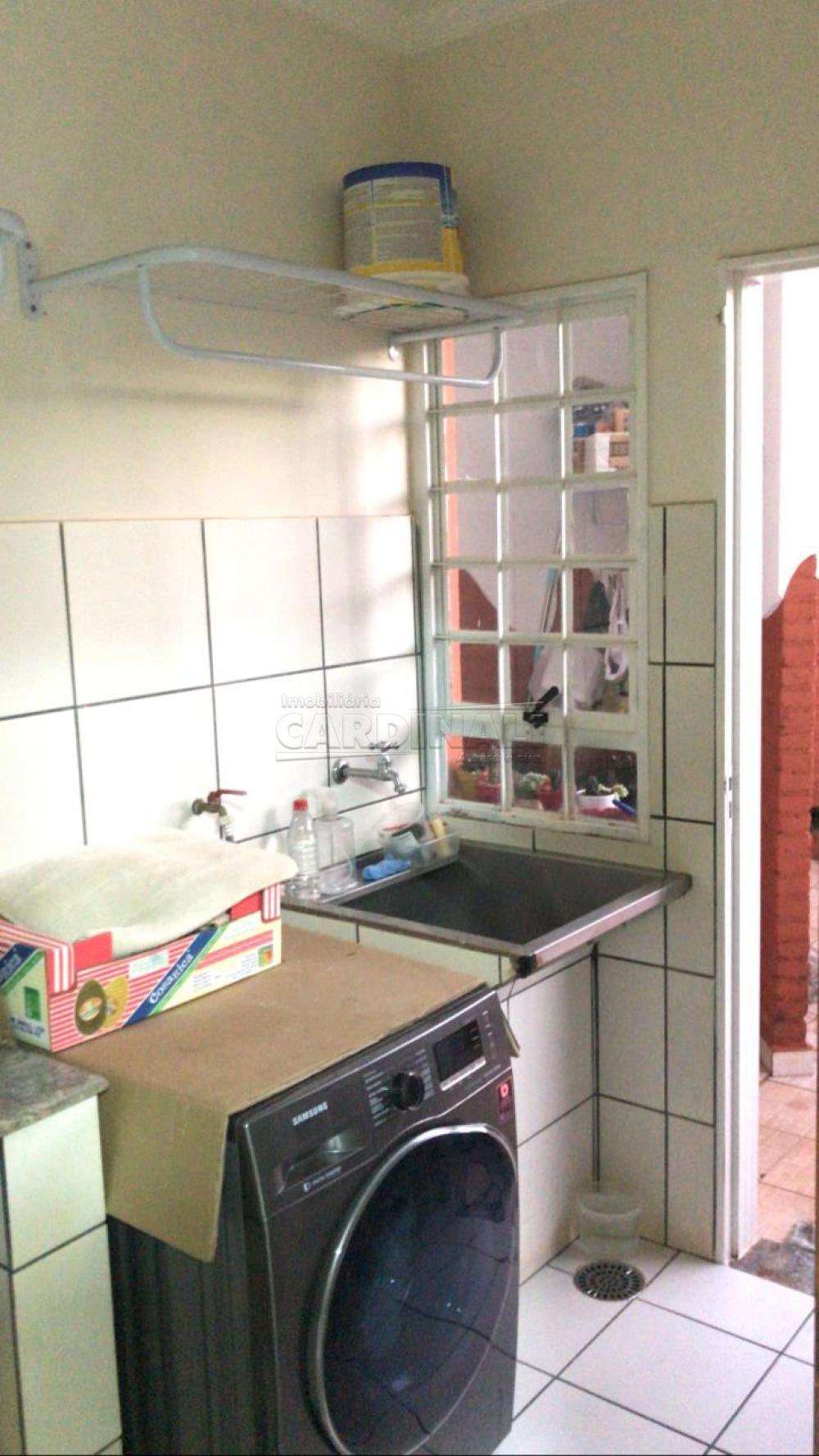 Comprar Casa / Padrão em Araraquara R$ 900.000,00 - Foto 15