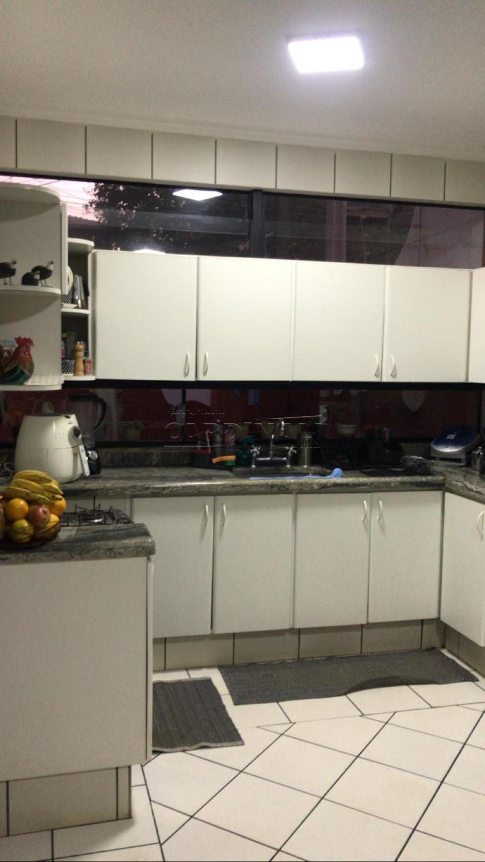Comprar Casa / Padrão em Araraquara R$ 900.000,00 - Foto 19