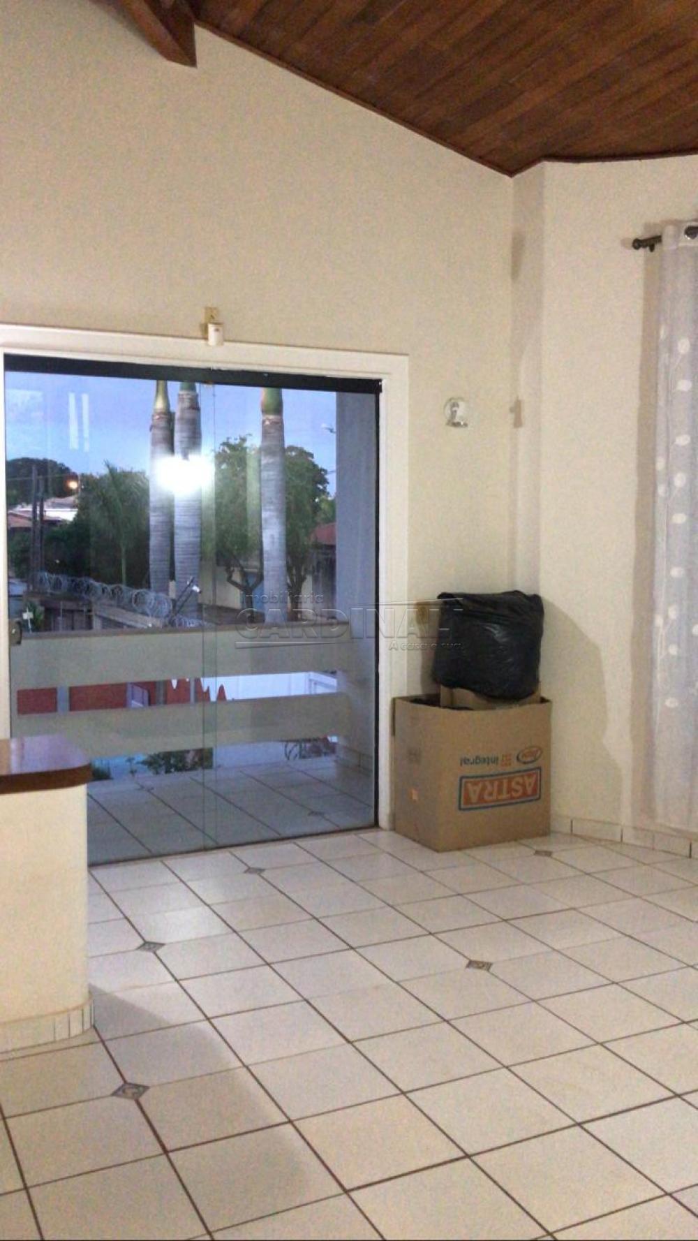Comprar Casa / Padrão em Araraquara R$ 900.000,00 - Foto 18