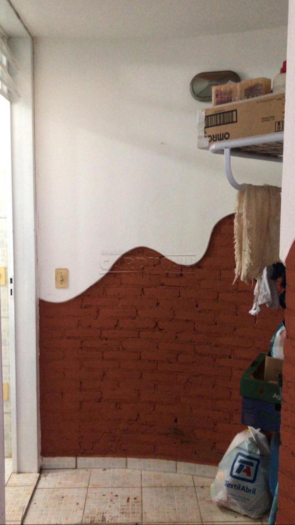Comprar Casa / Padrão em Araraquara R$ 900.000,00 - Foto 25