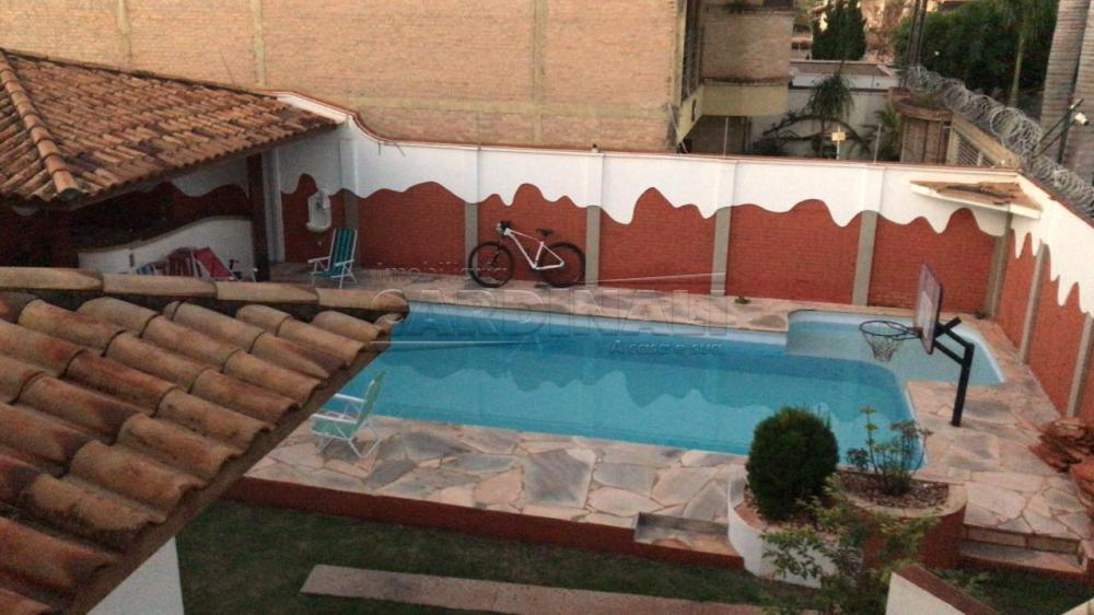Comprar Casa / Padrão em Araraquara R$ 900.000,00 - Foto 29
