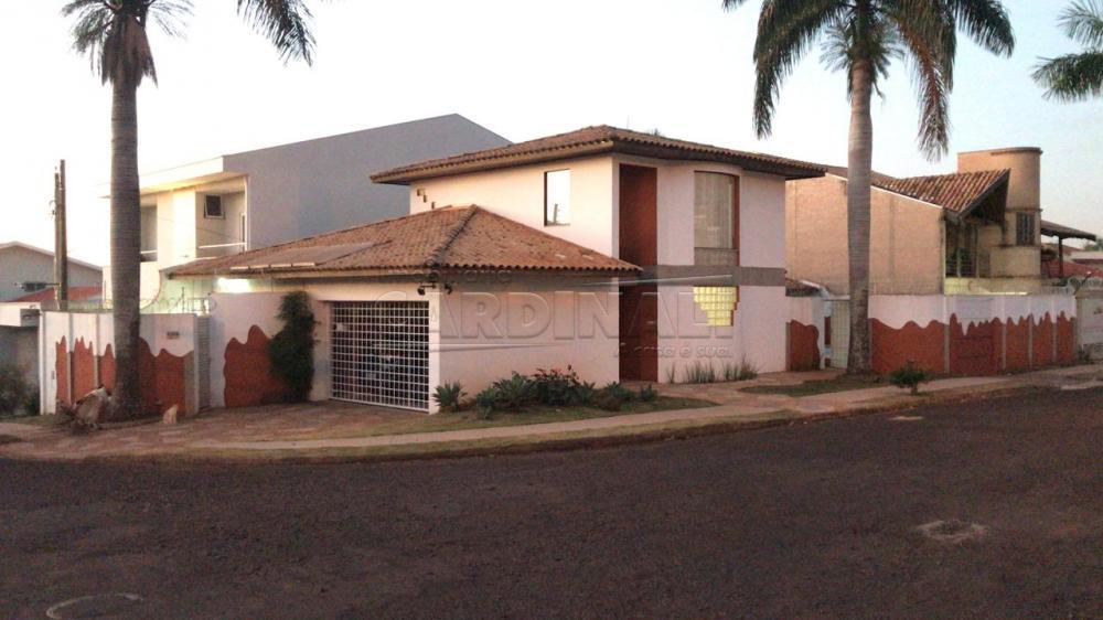 Comprar Casa / Padrão em Araraquara R$ 900.000,00 - Foto 1