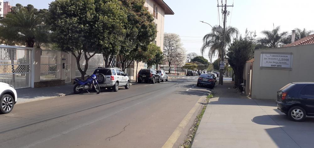 Alugar Casa / Padrão em São Carlos R$ 7.900,00 - Foto 2