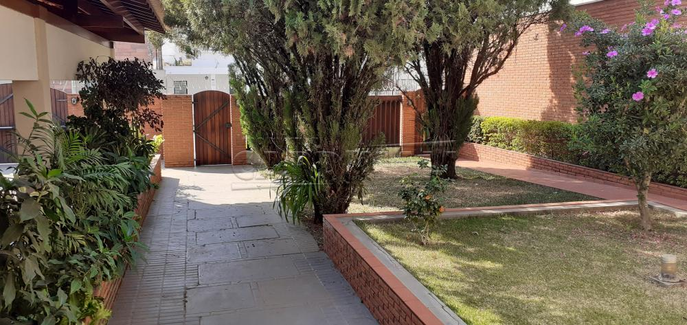 Alugar Casa / Padrão em São Carlos R$ 7.900,00 - Foto 8