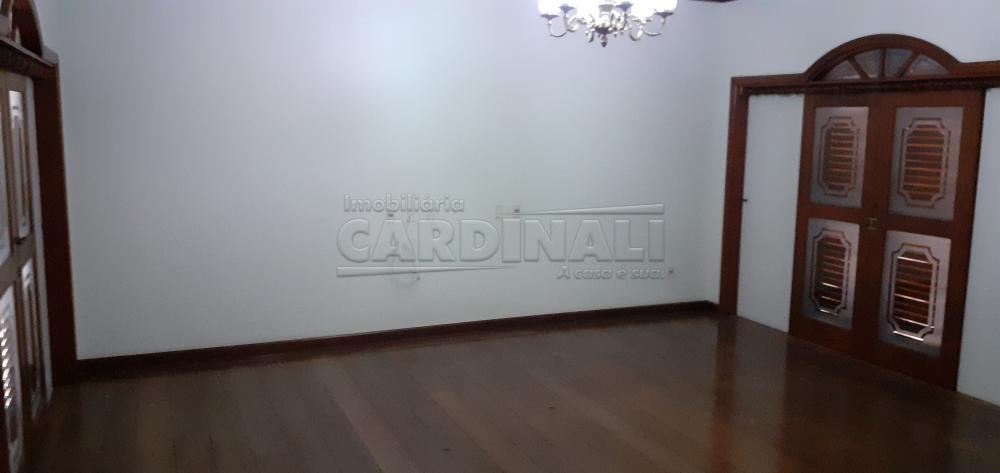 Alugar Casa / Padrão em São Carlos R$ 7.900,00 - Foto 9