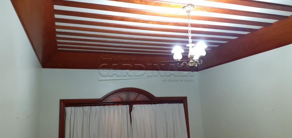 Alugar Casa / Padrão em São Carlos R$ 7.900,00 - Foto 12