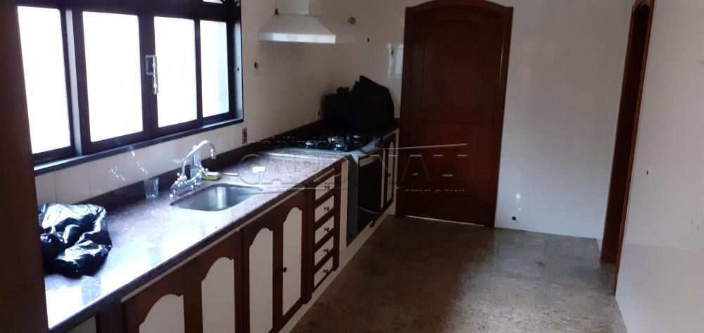 Alugar Casa / Padrão em São Carlos R$ 7.900,00 - Foto 17